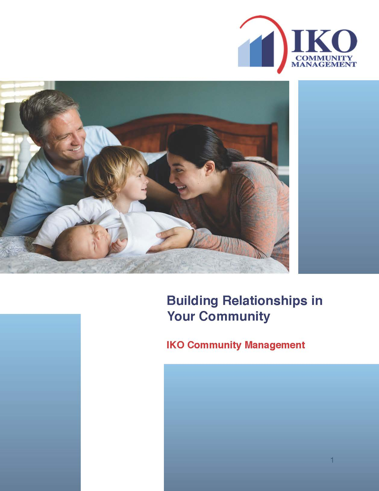 Building-Relationships-in-Your-Community-1_Page_01.jpg
