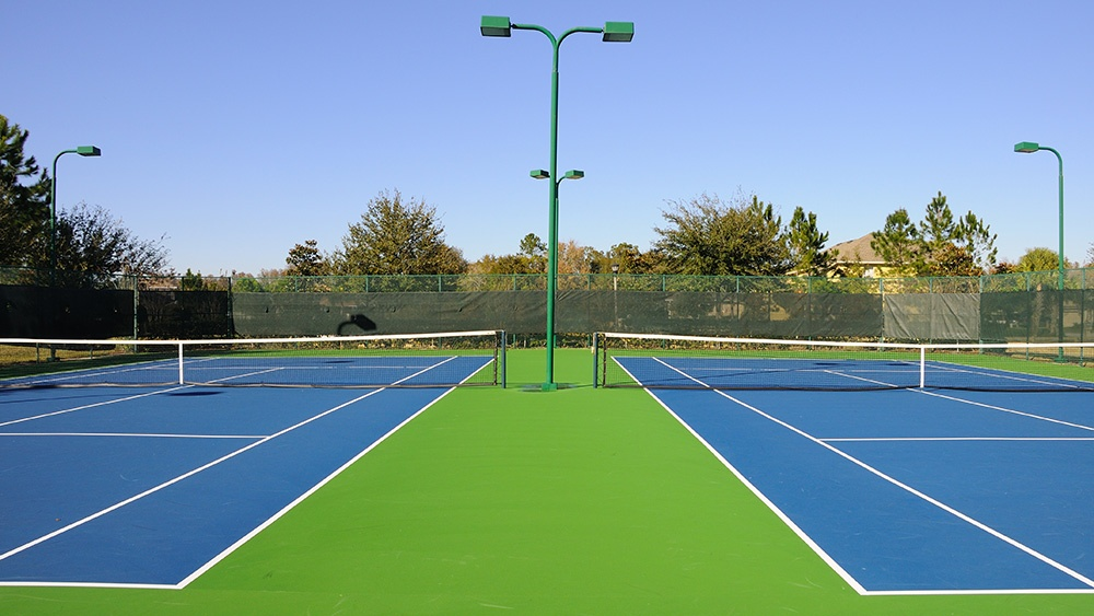 community-tennis-courts