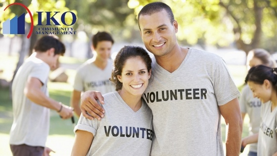 VolunteerCommunity_Blog.jpg