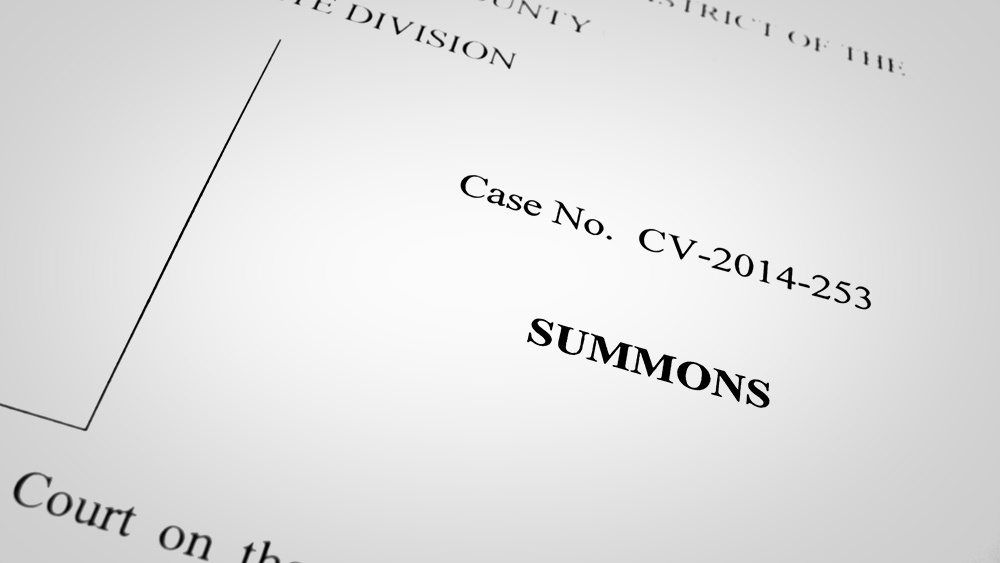 divorce papers in florida Get an overview of the divorce filing process in florida.