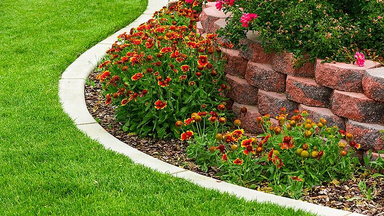 hoa-landscaping-tips.jpg