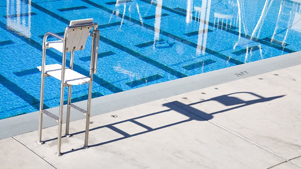 Why Community Pools Are A Great Investment For HOAs