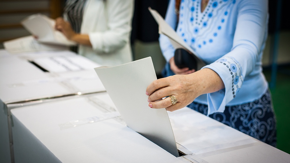 What Homeowners Need To Know About The HOA Elections