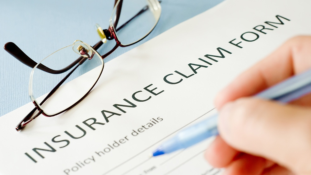 How To Handle HOA Community Insurance, According To Experts