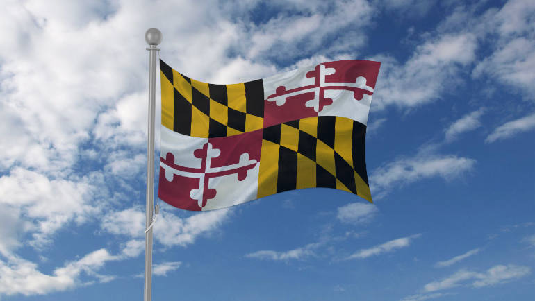 A List Of New Laws In Maryland For 2018: Part II