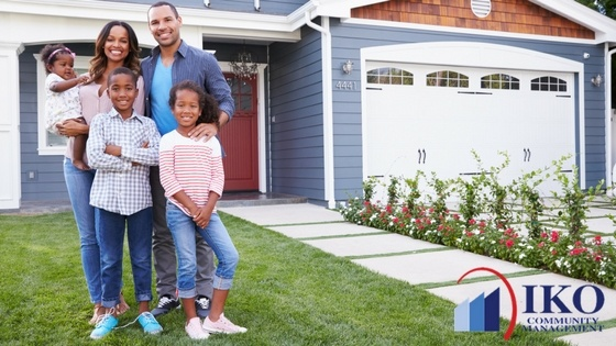 4 Ways Your Family Can Benefit From Community Living