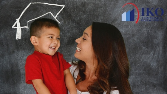 4 Proven Ways To Boost Family Bonding During The School Year