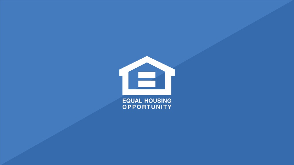 Can Your Homeowners Association Handle The Fair Housing Act?