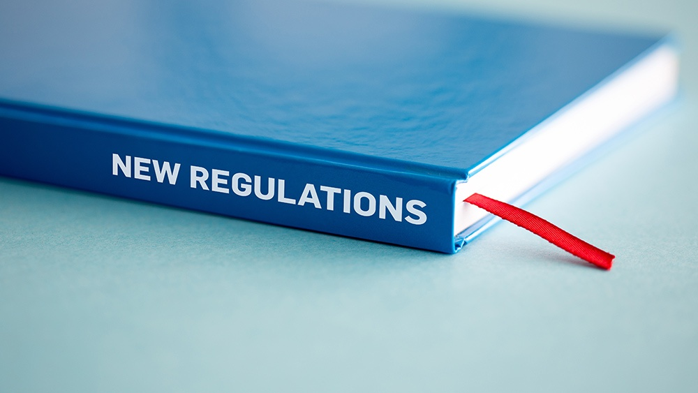 How To Make New HOA Rules Without Being The Enemy